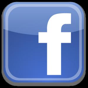 Facebook